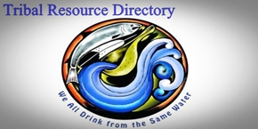 Click here to go to Tribal Resource Directory