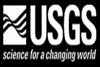 USGS SCIENCE SCHOOL
