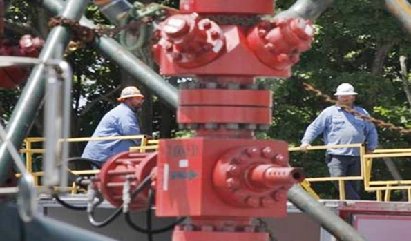 : Florida, fracking and natural gas Save the water Fracking issue