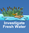 Project Wet Water Education Program http://www.discoverwater.org/investigate-freshwater/