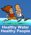 Project Wet Water Education Program http://www.discoverwater.org/healthy-water-healthy-people/