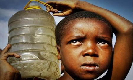 Southern Africa, Zimbabwe - No respite for Bulawayo as water ...