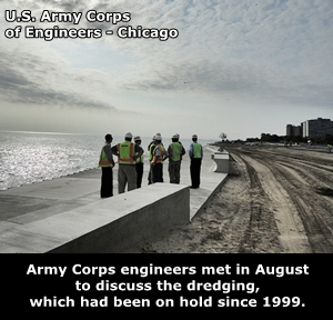 U.S. Army Corps of Engineers - Chicago