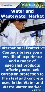 International Protective Coatings brings you a wealth of experience