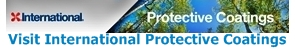 Visit International Protective Coatings