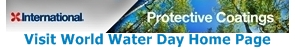 Visit World Water Day Home Page