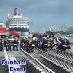 Jason Dunham Event 01 12B15Am_mini
