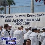 Jason Dunham Event 02 12B15Am_mini