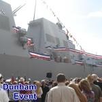 Jason Dunham Event 03 12B15Am_mini