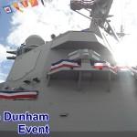 Jason Dunham Event 04 12B15Am_mini
