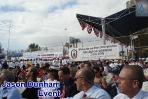 Jason Dunham Event 05 12B15Am_mini