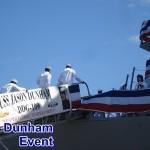 Jason Dunham Event 06 12B15Am_mini