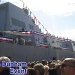 Jason Dunham Event 07 12B15Am_mini