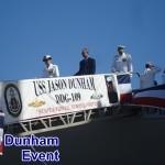 Jason Dunham Event 08 12B15Am_mini