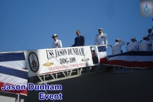 Jason Dunham Event 08 12B15Am_mini