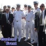 Jason Dunham Event 09 12B15Am_mini
