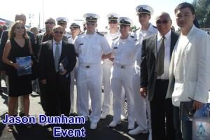 Jason Dunham Event 10 12B15Am_mini
