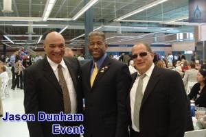Jason Dunham Event 11 12B15Am_mini