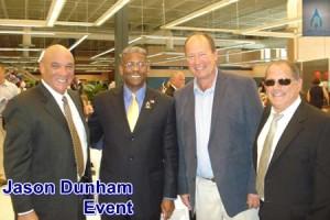 Jason Dunham Event 12 12B15Am_mini