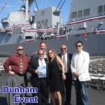 Jason Dunham Event 13 12B15Am_mini