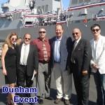 Jason Dunham Event 14 12B15Am_mini