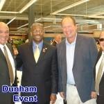 Jason Dunham Event 15 12B15Am_mini