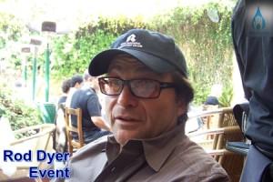 Rod Dyer Event 04 12B15Am