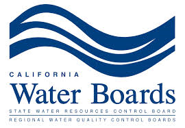 State Water Board report for clean water