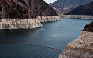 US water crisis