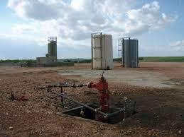 Texas Gas