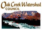 Oak Creek Watershed Council