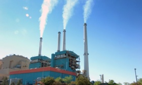 coal ash regulation