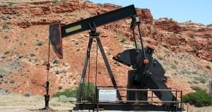 Laramie County focuses on fracking