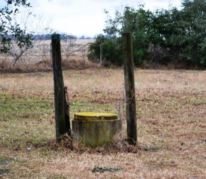 A free Texas Well Owner Network training will be held Jan. 27 ay Good News Lutheran Church in San Antonio. Attendees may bring well-water samples to the program for testing at a cost of $12 per sample. (Photo credit: Texas Well Owner Network photo)