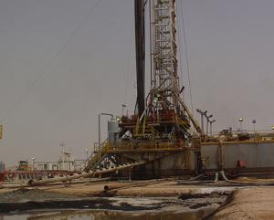 fracking ban bill