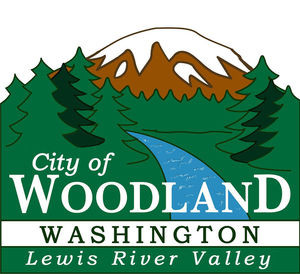 Problems at Woodland Water Treatment Plant Trigger Audit