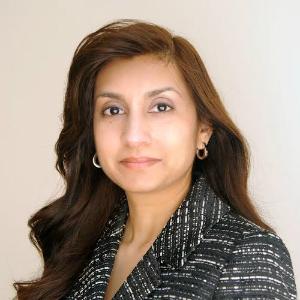 Samia-Wahab-Profile