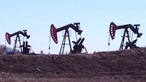 Tundra Oil