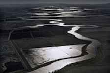 California Gov. Brown's Drought Mandate Lets Big Ag & Big Oil Off the Hook