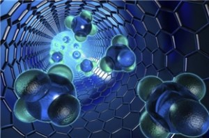 nano-adsorbent-technology-for-arsenic-removal-from-underground-drinking-2015-illuminated-by-new-report