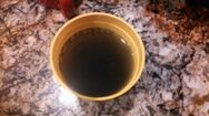 Dirty water in Seminole County