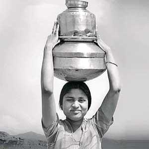 Drinking water crisis looms in Marathwada.