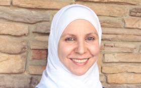 Sana Al-Azmeh