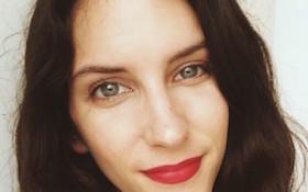 Mariah Davidson