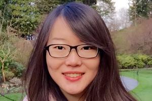 Cheng-Qian