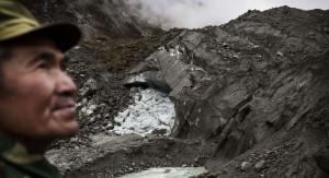 Importance of Tibetan Plateau