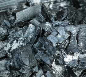 coal ash selenium