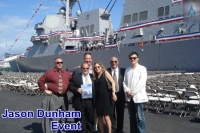 Jason Dunham Event 13 12B15Am.JPG