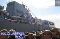 Jason Dunham Event 07 12B15Am.JPG